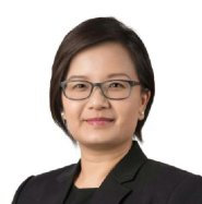 Patsian Low, Senior Vice President, Head of DBS Foundation at DBS Bank Ltd