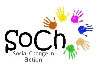 SOCH - Social change in action singapore
