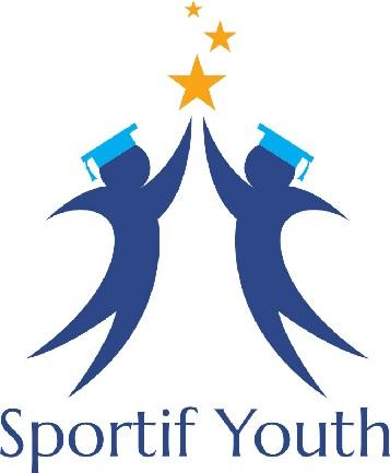 Sportif Youth